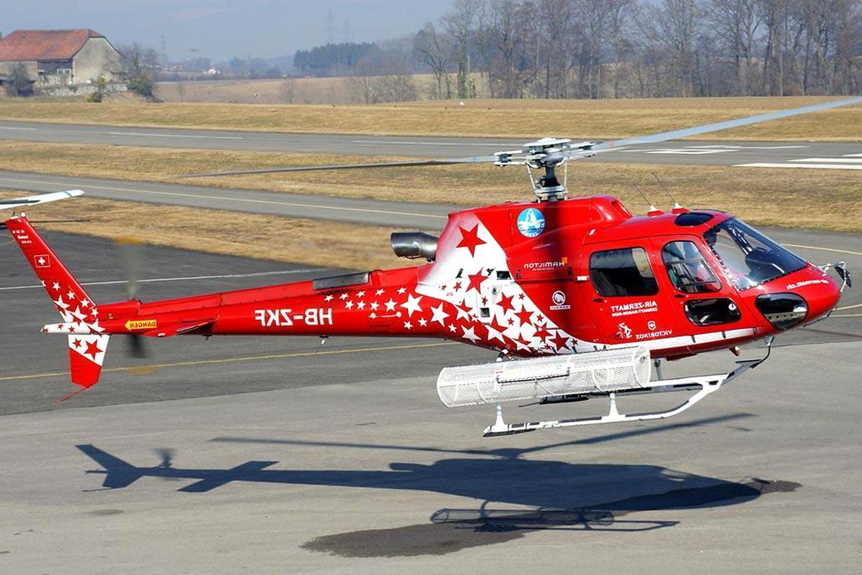 Scale Helicopter for sale | Only 3 left at -65%