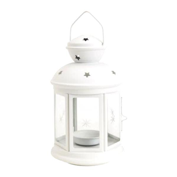 ikea lantern for sale