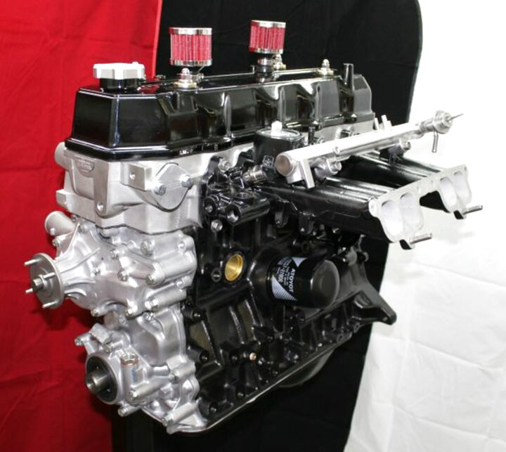 22re Engine For Sale Only 3 Left At 70
