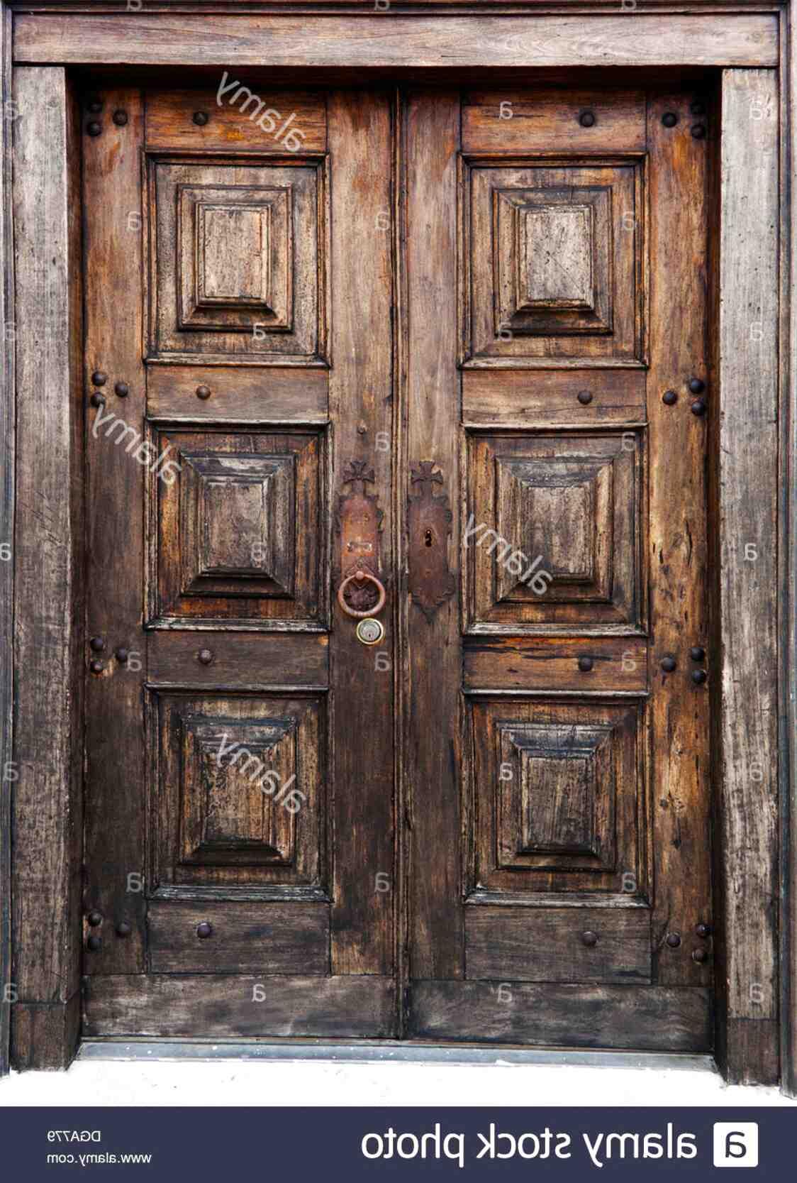 old rustic doors for sale