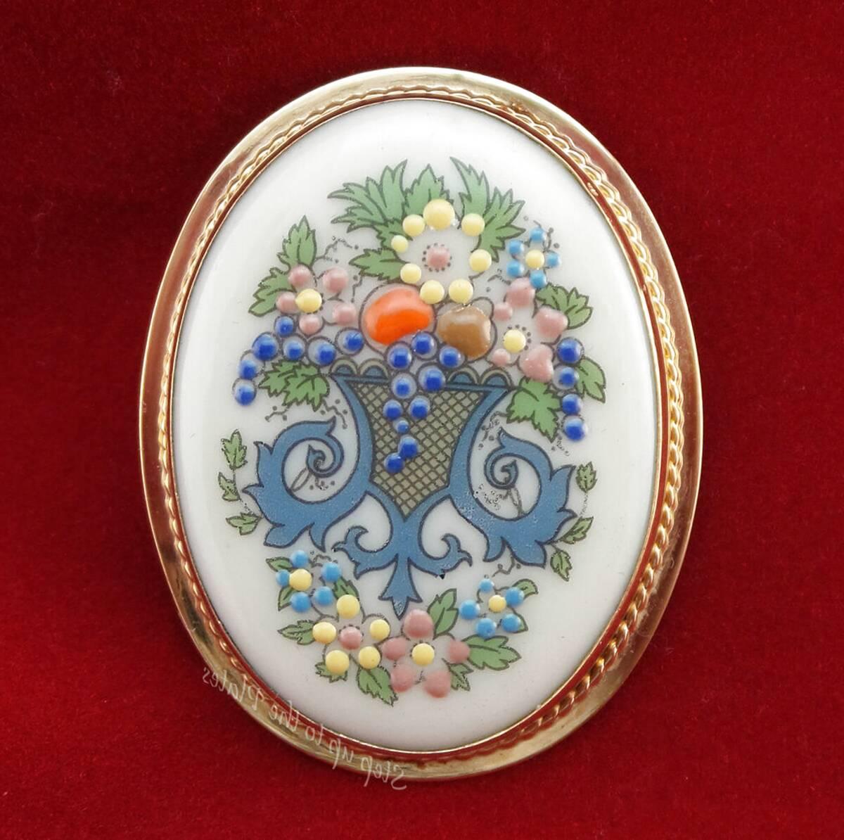 lenox autumn china for sale