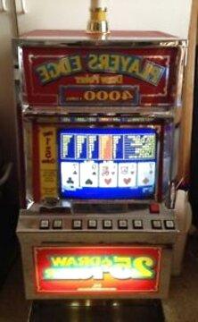 Collectibles Games Of Nevada Slot Machine Mvp Ser Draw Poker Manual Manuals Guides Rawatankanser Com