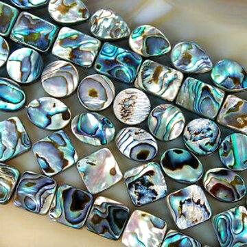 abalone beads for sale