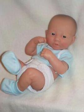 berenguer baby dolls for sale