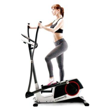 cardio machine for sale