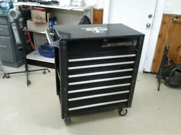 Cornwell Tool Box For Sale Only 4 Left At 65