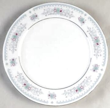 crown ming fine china for sale