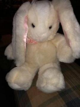 dakin rabbit for sale