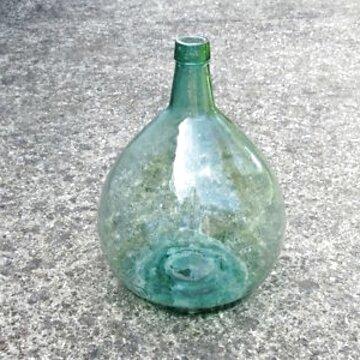 demijohn wine bottles for sale