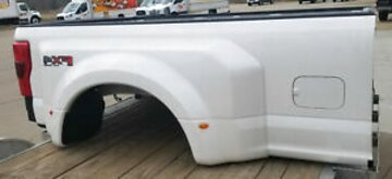 f350 dually bed for sale