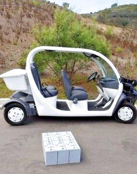 Gem Golf Carts For Sale Only 4 Left At 60