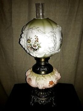 gwtw lamp for sale