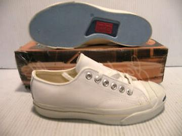 jack purcell usa for sale
