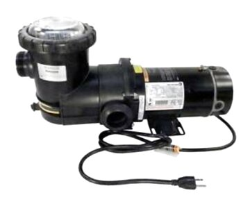 jacuzzi pool pump for sale