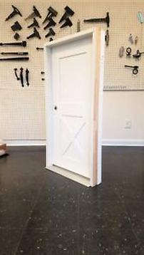 playhouse doors for sale