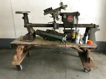shopsmith table saw for sale
