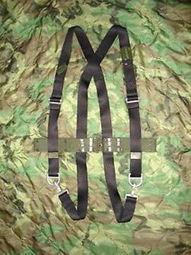 stabo harness for sale