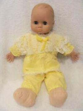 uneeda baby doll for sale