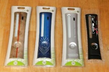 xbox 360 faceplate for sale