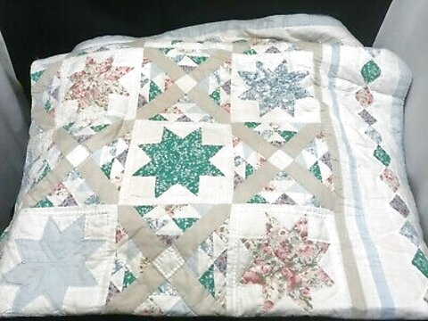arch quilts for sale