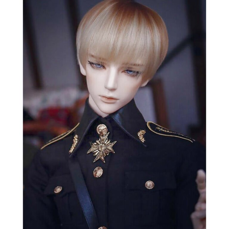 bjd male dolls for sale