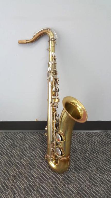conn tenor for sale