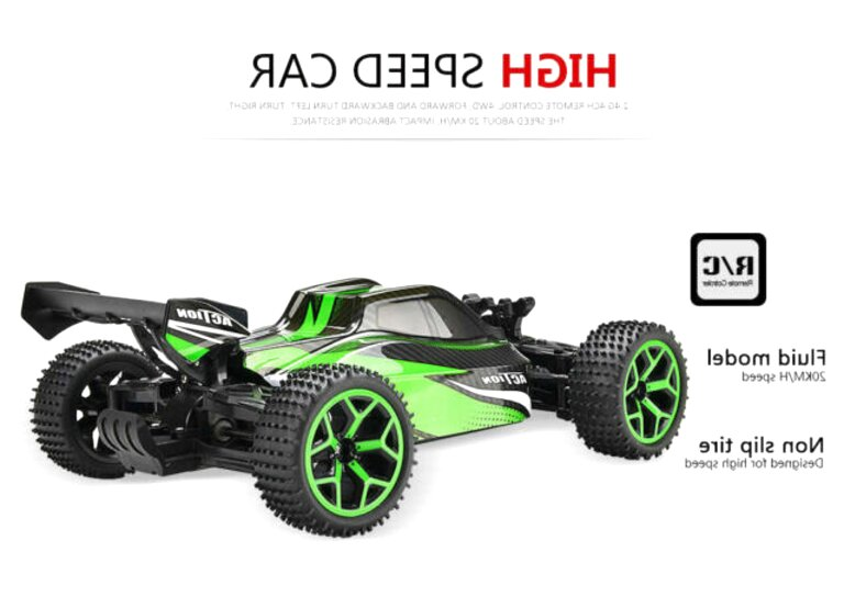 high speed rc cars for sale