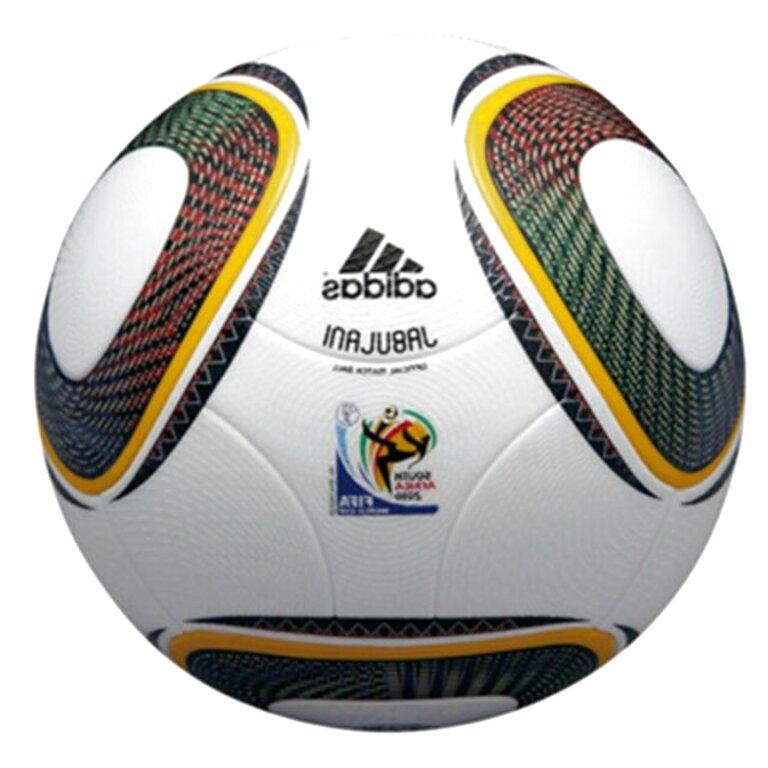 jabulani soccer ball for sale