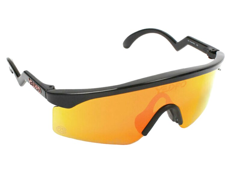 oakley blades for sale