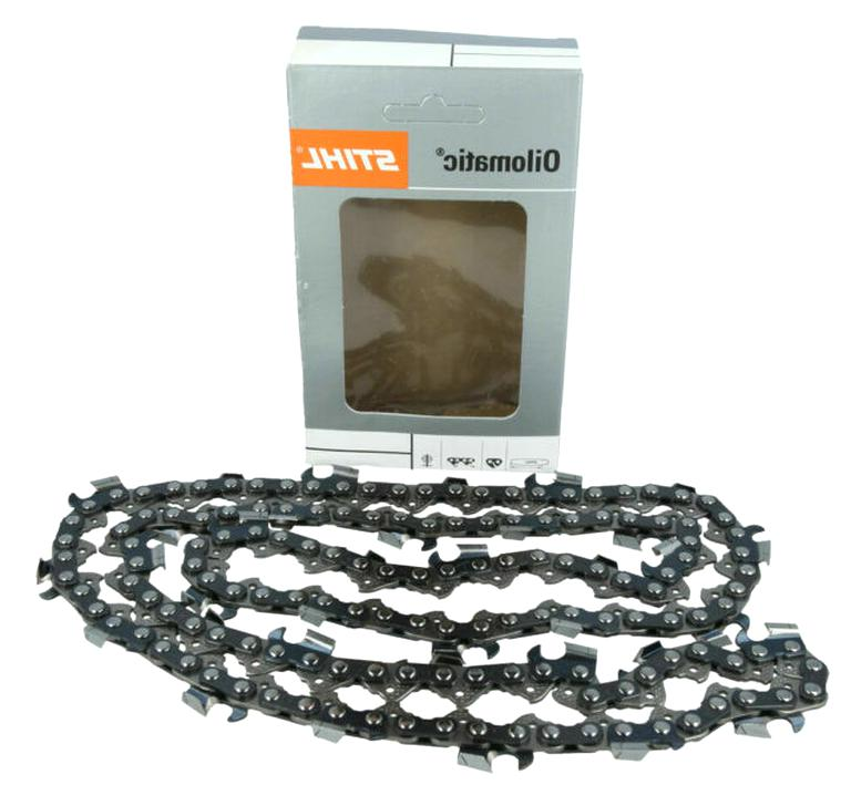 stihl chainsaw chain for sale