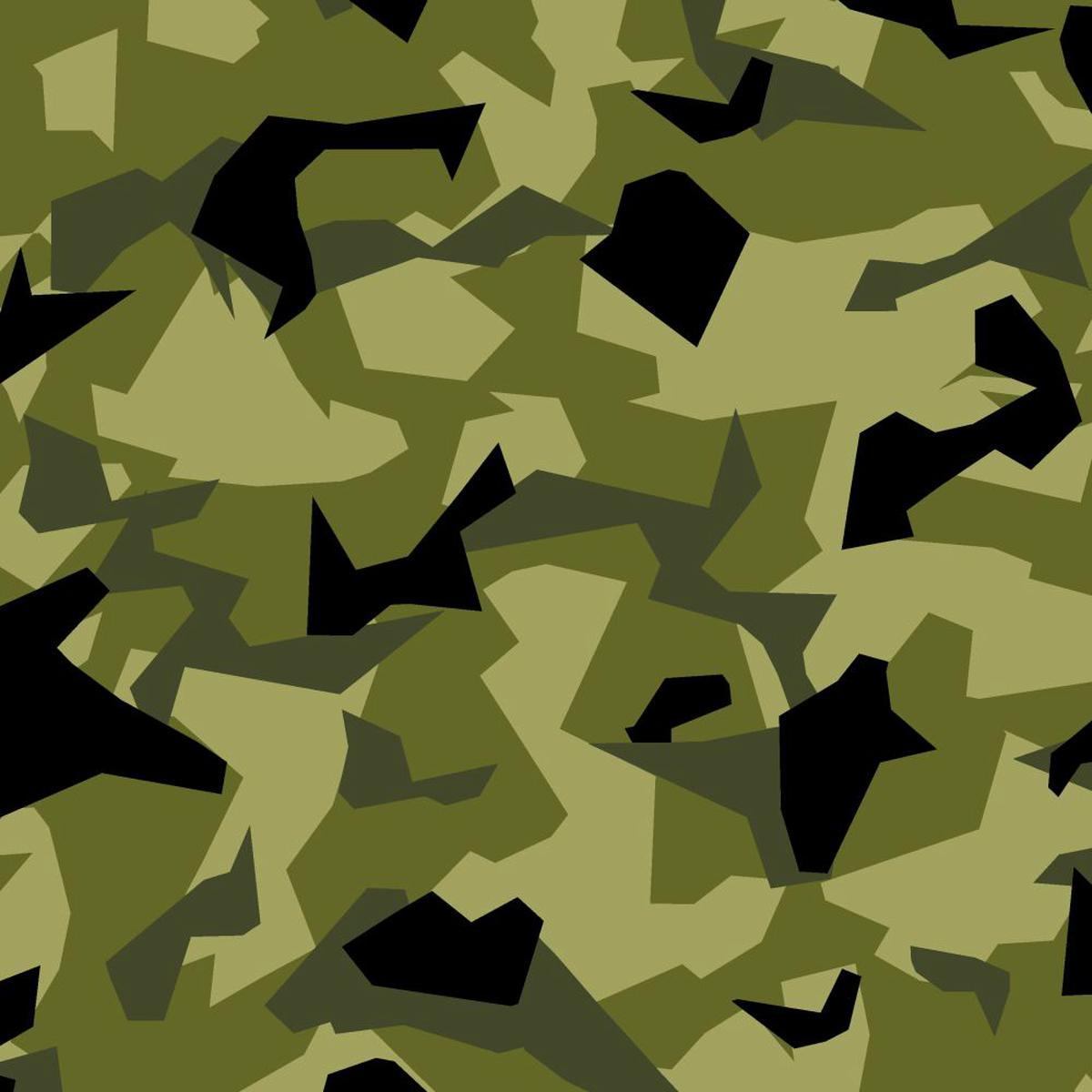 m90 camouflage for sale