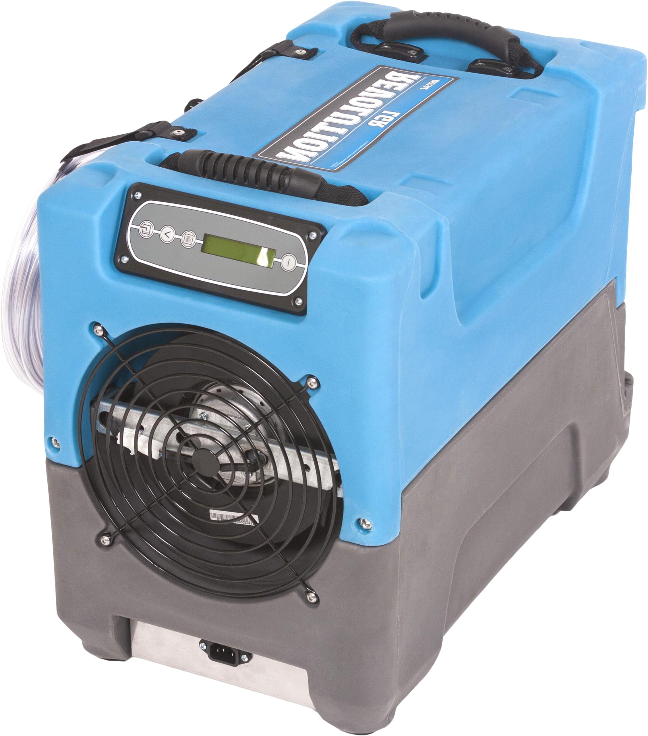 lgr dehumidifier for sale