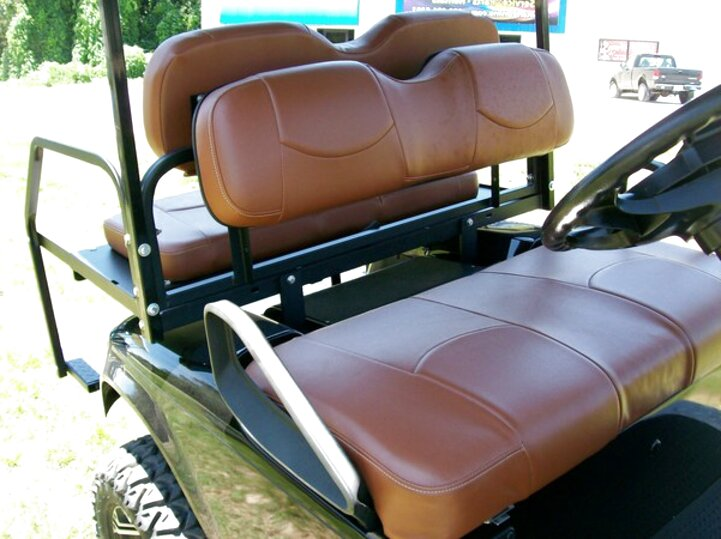 golf cart seats for sale