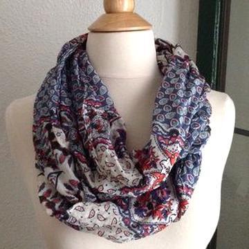 j jill scarf for sale