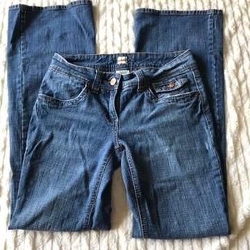 h2j jeans for sale