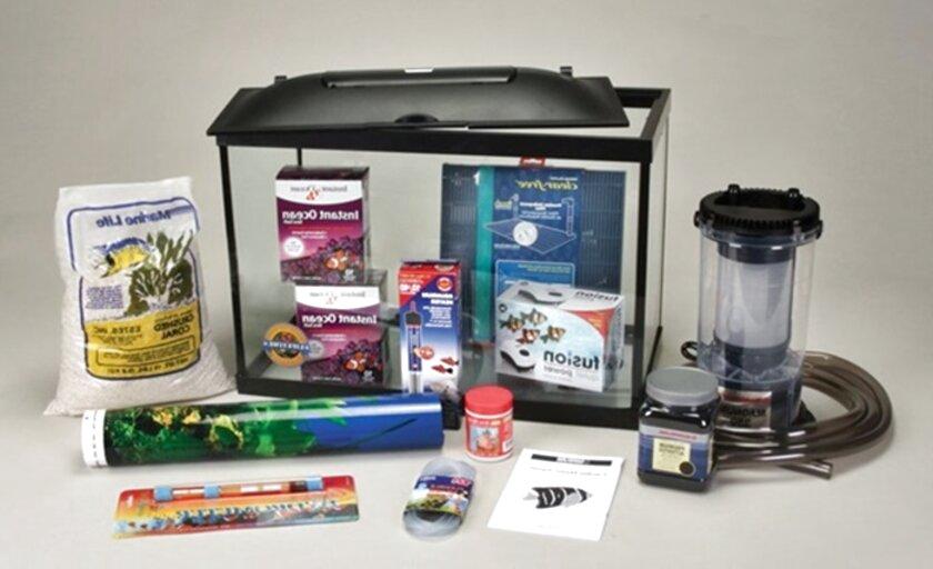 aquarium equipment for sale
