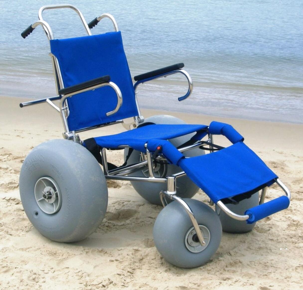 beach wheelchair for sale