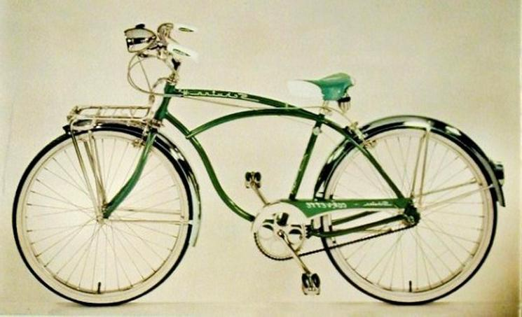 schwinn corvette bicycle for sale