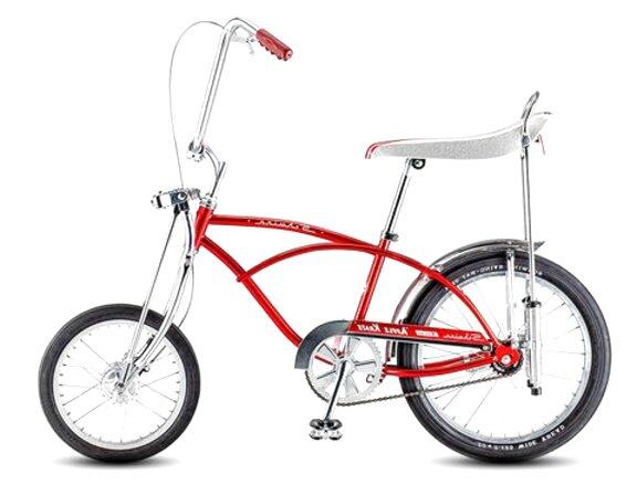 schwinn krate bikes for sale