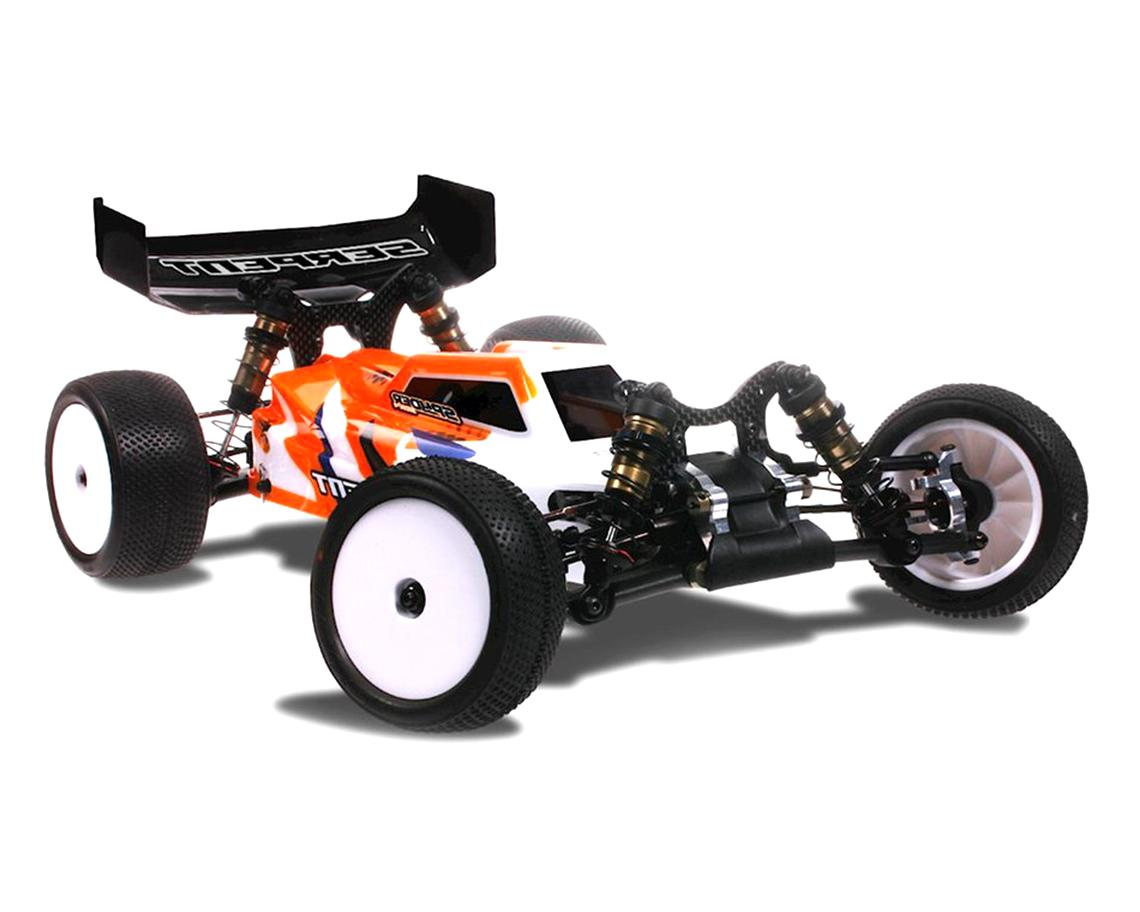 1 10 4wd buggy for sale