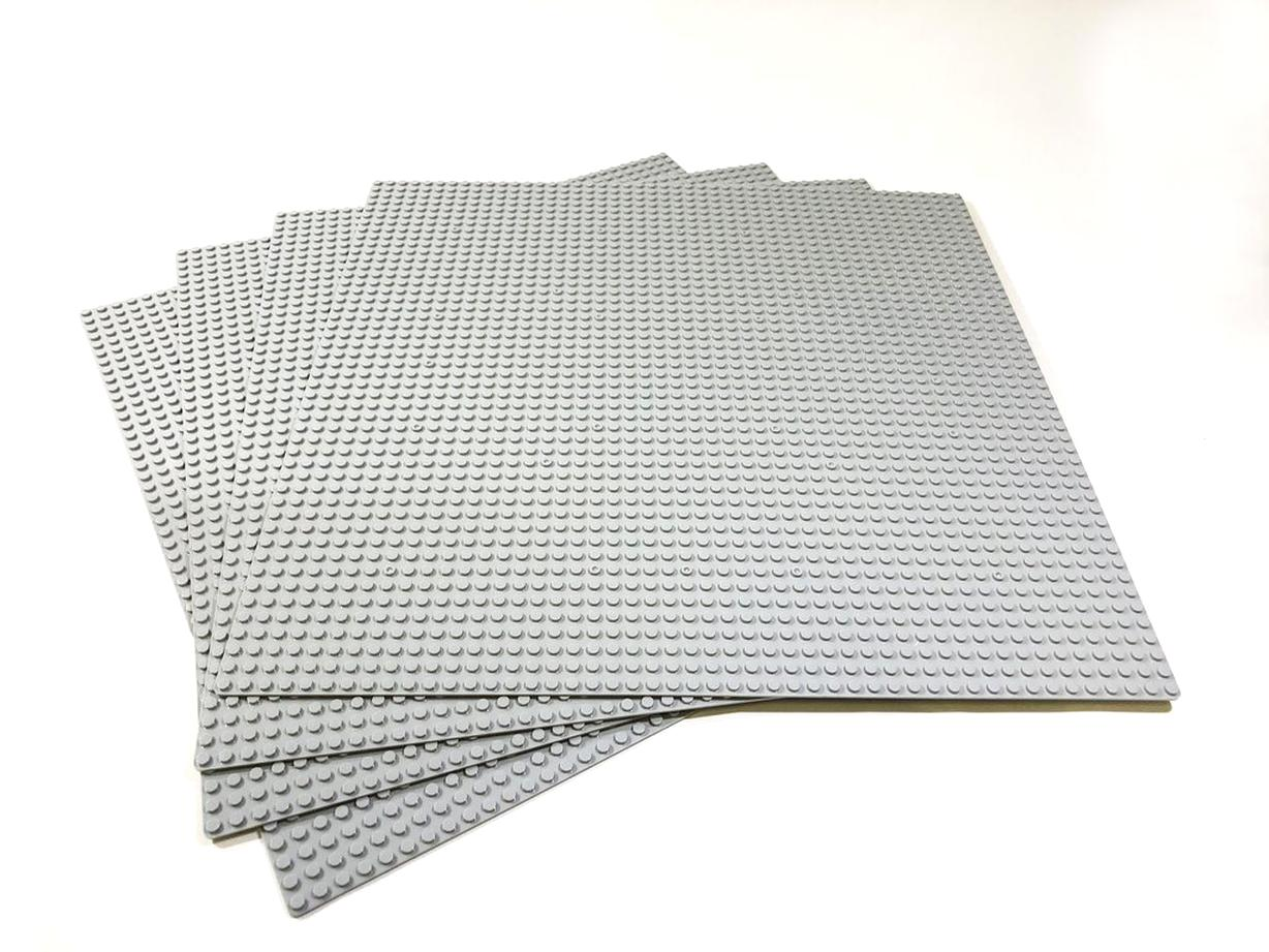 lego base plates 15 x 15 for sale