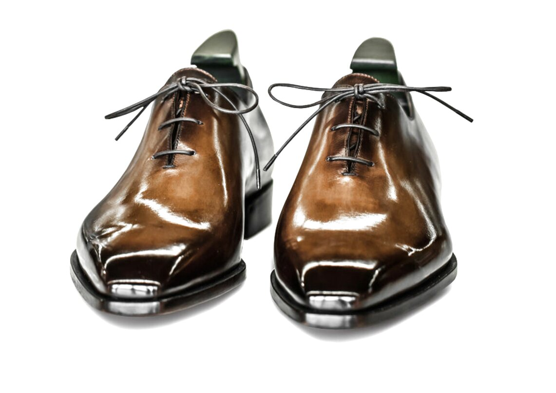 Berluti Shoes for sale | Only 3 left at