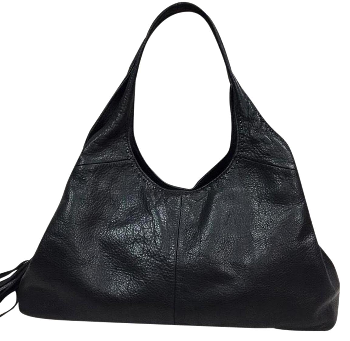Sigrid Olsen Handbag For Only 2