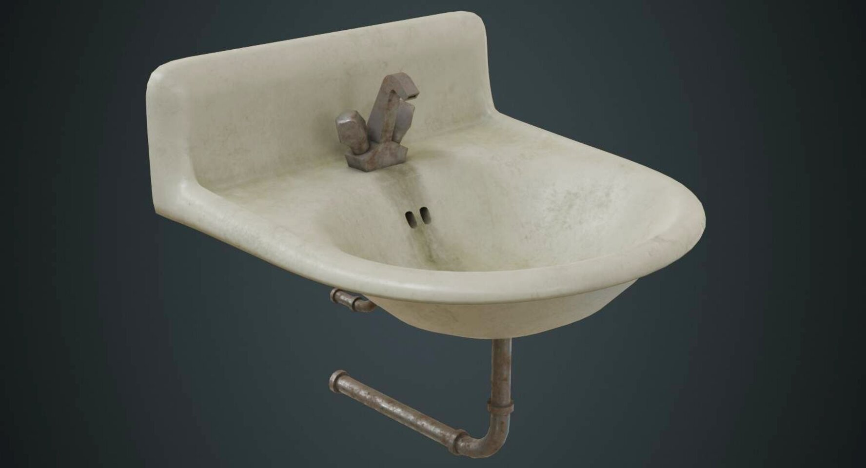 old sink for sale