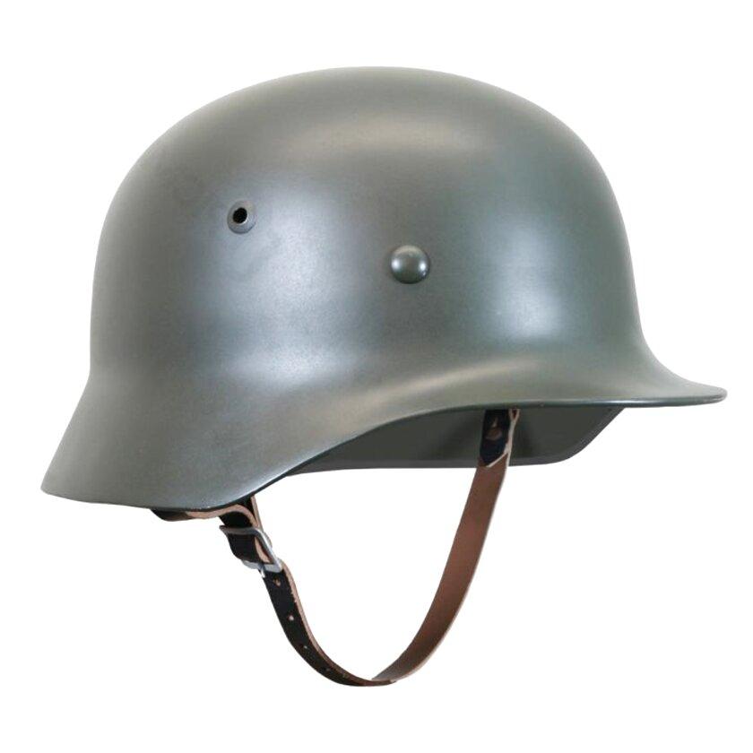 m35 helmet for sale