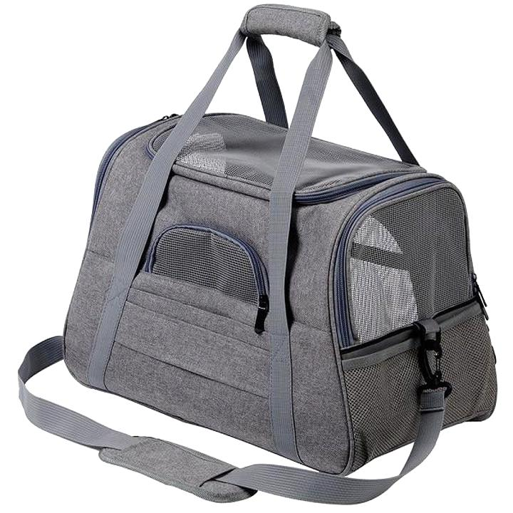 airline approved pet carrier for sale