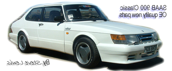 saab 900 parts for sale