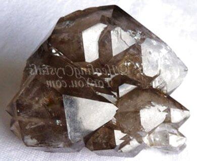 elestial quartz for sale