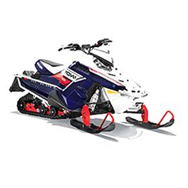 Polaris Snowmobile Parts For Sale Only 2 Left At 60