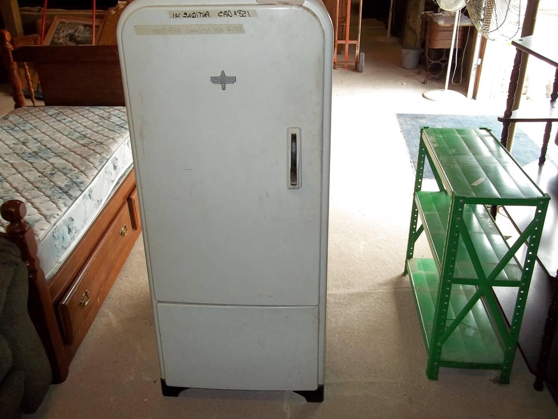 Servel Refrigerator for sale | Only 2 left at -75%